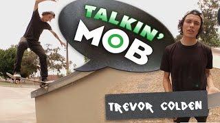 getlinkyoutube.com-Talkin Mob With Trevor Colden