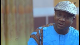 Sai Baba Latest Yoruba Movie 2017 Comedy Now  Showing On ApataTV+