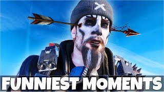 getlinkyoutube.com-FUNNIEST BLACK OPS 3 MOMENTS EVER | Ninja Montage, Epic Killcams, Glitches (Trolling People In BO3)