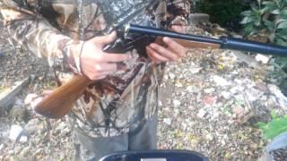 getlinkyoutube.com-Suppress Shotgun / Silenciador Escopeta