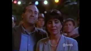getlinkyoutube.com-Spring Fling - 1995 full movie