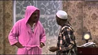 getlinkyoutube.com-مسرحية طارق العلي الصيده بلندن الفصل الثاني 2015