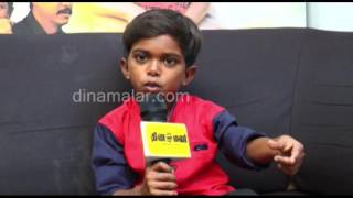 getlinkyoutube.com-If i do not get chance in movies to act then i will continue reading says actor Nazath