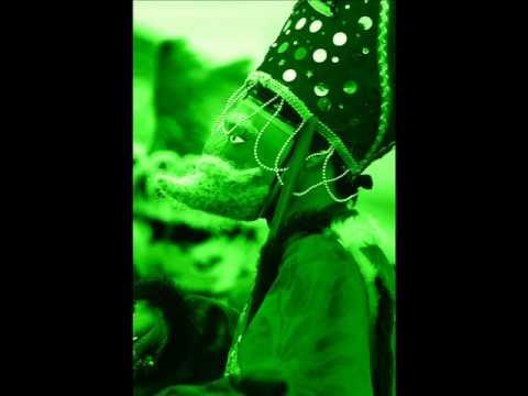 Musica De Los Chinelos #1