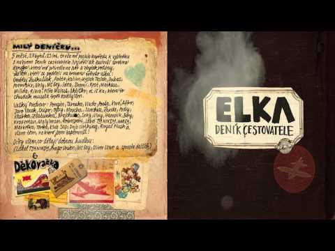 Elka feat. Mc Gey - Proto