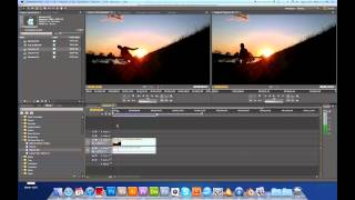 getlinkyoutube.com-Adobe Premier Pro Twixtor Tutorial (Slow Motion)