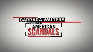 getlinkyoutube.com-American Scandals - Season 1 Episode 1 ''JonBenet Ramsey: Inside the Mystery''