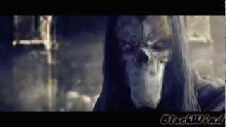 getlinkyoutube.com-Darksiders II - Tribute to Death [BlackWind]