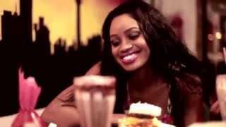 getlinkyoutube.com-Tenda (Ft Dj Style) - Buya Official Music Video