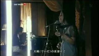 getlinkyoutube.com-城南海 童神