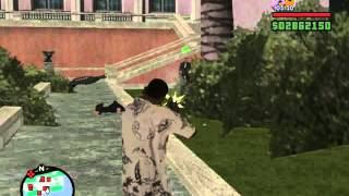 getlinkyoutube.com-GTA San Vice : Mission 2