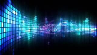 getlinkyoutube.com-Dance Light Wall Background