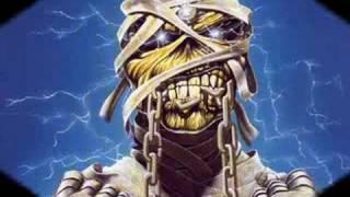 getlinkyoutube.com-Iron Maiden-Run To The Hills(music video)