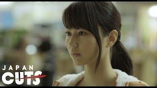 Maki Horikita - My Little Sweet Pea