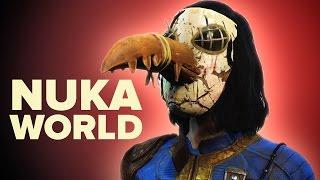 "getlinkyoutube.com-Fallout 4 Nuka-World DLC ""Everything YOU Must See"""