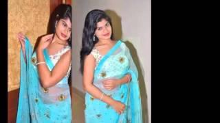 Bangla Super Sexy  Phone Chat 2016