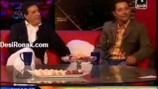 getlinkyoutube.com-Pathan Pathan Hota Hai.flv