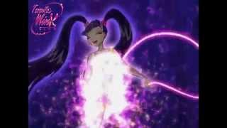 getlinkyoutube.com-Winx Club - 3x14 Enchantix & Magic Winx (Nick-English -Fanmade-)