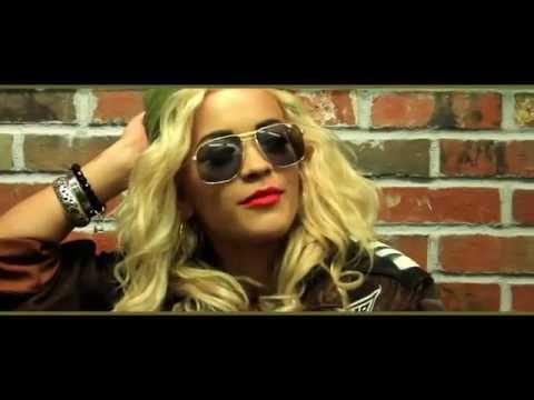 Rita Ora EPK -G8crndrdOxQ