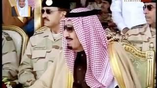 getlinkyoutube.com-الشاعر مشعل بن محماس الحارثي