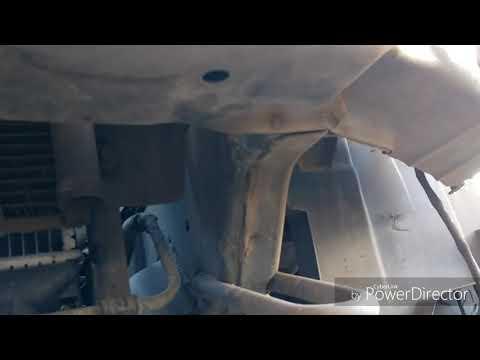 Suzuki Grand Vitara ремонт