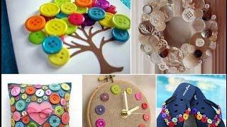 getlinkyoutube.com-56 Ideas creativas para reciclar