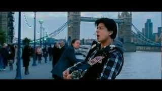 getlinkyoutube.com-Challa - Jab Tak Hai Jaan (2012) *HD* *BluRay* Music Videos