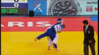 getlinkyoutube.com-Ippon of the Year - 2011