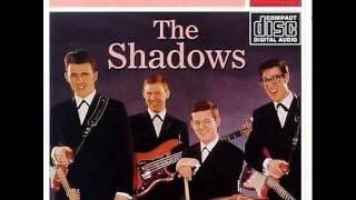 getlinkyoutube.com-The Shadows - The Original [Full Album]
