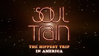 getlinkyoutube.com-Soul Train - The Hippest Trip in America