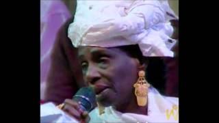 getlinkyoutube.com-Khady DIOUF Ndeye wassanam maxi
