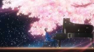 getlinkyoutube.com-Anime Music That Could Make You Cry! :'(