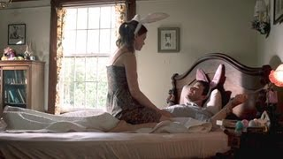 LOVE SICK LOVE Movie (boy meets girl - Thriller Romance)