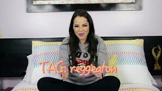 getlinkyoutube.com-YA TENGO VESTIDO DE NOVIA!!!!  |  tag: Reggeaton - Arely Tellez
