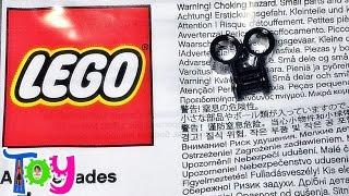 getlinkyoutube.com-레고 블럭 부품 누락된 경우 Lego 홈페이지 브릭앤피스에 AS 신청해서 무료 우편으로 받아보는 방법