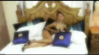 getlinkyoutube.com-Natalie Storm - Get In