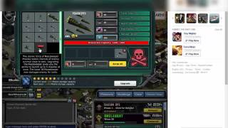 getlinkyoutube.com-Hacker thorium war commander 2015/11/01