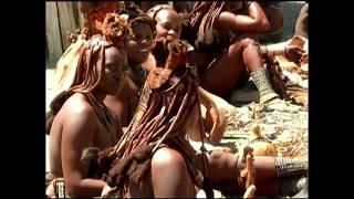 getlinkyoutube.com-Himba village