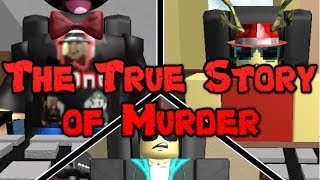 getlinkyoutube.com-[BLOXY 2014 WINNER] The True Story of Murder