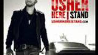 getlinkyoutube.com-Usher Appetite