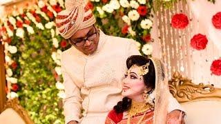 getlinkyoutube.com-Dyuti's WEDDING