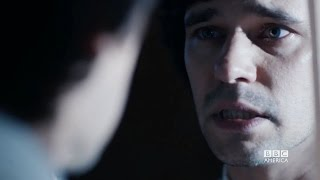 getlinkyoutube.com-London Spy: Episode Two Teaser