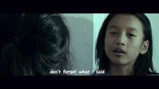 getlinkyoutube.com-Tibetan Movie Life 2009.m4v