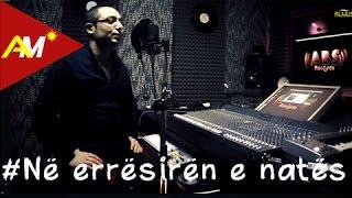 Andi Shkoza   Ne Erresiren E Nates (Official Video)