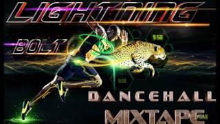 getlinkyoutube.com-New Dancehall Mixtape 2016 August ▶▶Lightning Bolt ▶▶ Vybz Kartel Mavado Alkaline Demarco Popcaan ++