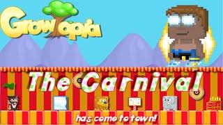 getlinkyoutube.com-Growtopia: Carnival