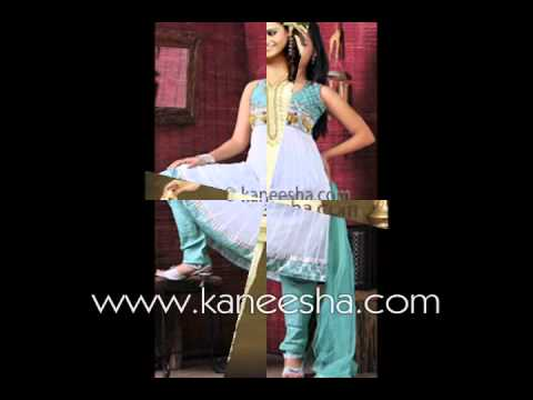 Kurta Fashion Churidar, Chudidar Suit Designer India