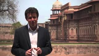 getlinkyoutube.com-True Love At The Taj Mahal Presented By Pr Gary Kent - It Is Written Oceania