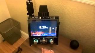 getlinkyoutube.com-J.A.R.V.I.S. Home Automation [Quick Update 1]