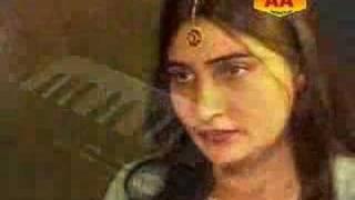 getlinkyoutube.com-Tribute to Runa Laila and Makhdoom Talib-Ul- Moula
